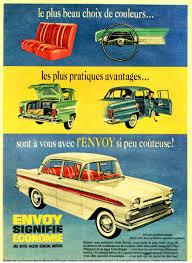 1972 vauxhall victor vauxhall u2013 page 2 u2013 myn transport blog