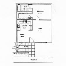 one story garage apartment floor plans stunning one story garage apartment floor plans photos