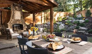 Atlanta Landscape Supply by Best Landscape Contractors In Atlanta Houzz