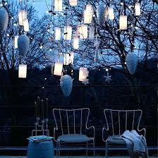 L Outdoor Lighting Garden Hanging Lights Outdoor Lighting Hanging Master Of L And