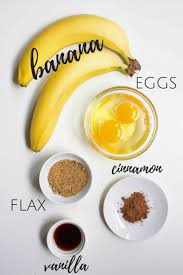 Pancake Flour Gluten Free High Protein Pancake Recipe Quick And Easy