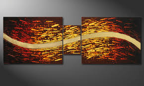 tableau deco pour bureau salon peinture decoration architecture pour et coucher moderne