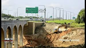 Orlando Traffic Maps by Central Florida Road Construction Outpaces Map Apps Orlando Sentinel