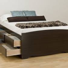 home decor precious king bed with storage underneath pics for