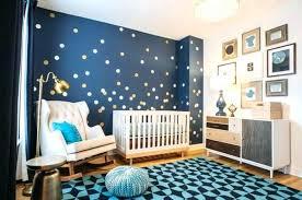 deco chambre bebe mixte stunning deco chambre enfant mixte photos design trends 2017 chambre