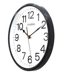 clocks quartz wall clock unique wall clocks wall clocks ikea