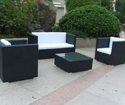 Resin Patio Table And Chairs Patio Resin Wicker Patio Chairs Fantastic Resin Wicker Patio End