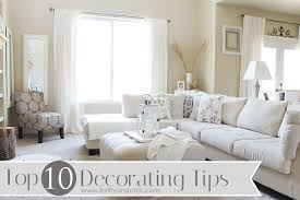 Thrifty And Chic DIY Projects And Home Decor - Thrifty home decor