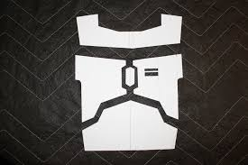 mandalorian armor templates halo costume and prop maker