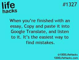 Comfortable Google Translate Best 25 Google Hacks Ideas On Pinterest Hack Internet Google