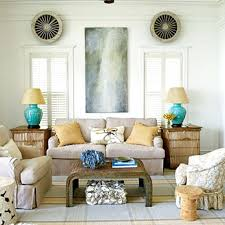 Coastal Home Interiors Decorations Coastal Themed Bedroom Ideas Coastal Decorating
