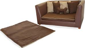 Memory Foam Chair Pad Keet Deluxe Orthopedic Memory Foam Dog Chair Set U0026 Reviews Wayfair
