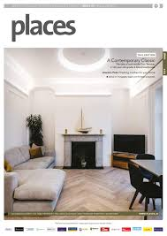 places edition 174 by factory issuu