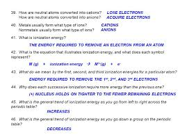 What Does Sn Stand For On The Periodic Table Periodic Table The Noble Gases Ppt Download