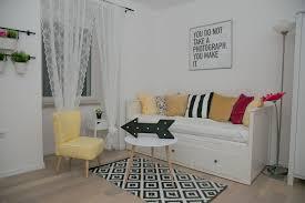 central rijeka apartments apartments in rijeka croatia for 2 4