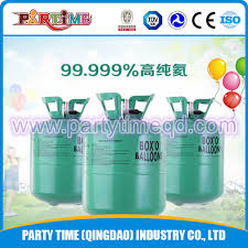 helium tank for sale list manufacturers of helium tank disposable buy helium tank