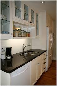 kitchen cabinets barrie used kitchen cabinets for sale in barrie best kitchen design