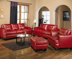 Rugs In Dallas Tx Rugs Contemporary Bedroom In Red Black And White Dark Red