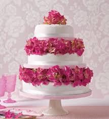 product image wedding pinterest cake layers wedding and wedding