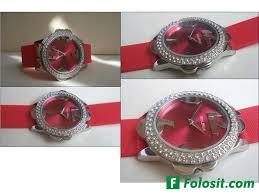 ceasuri meli melo superb ceas meli melo quartz ceasuri bijuterii bucuresti