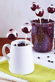 139 best mini bites images on pinterest recipes desserts and