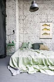 Industrial Bedroom Ideas 50 Awesome Bedroom Ideas