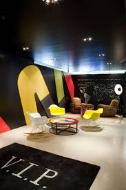 1377 best office interior images on pinterest office designs