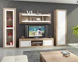 Living Room Furniture For Tv Living Room Furniture Set 4 Verin Including Tv Cabinet