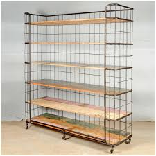 Metal Bakers Rack Rolling Bakers Rack Furniture Metal Bakers Rack Large Bakers Rack