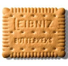 so verändert der cookie den deutschen keksmarkt welt