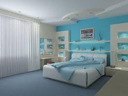 Blue Bedroom Sets For Girls Cool Blue Bedrooms Moncler Factory Outlets Com