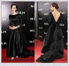 Draped Long Sleeve Dress New Design Black Evening Dresses Backless Scoop 2016 Draped Long
