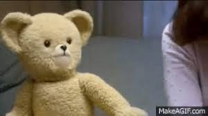 Snuggle Bear Meme - snuggle bear gifs search find make share gfycat gifs