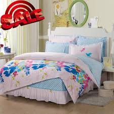 bed comforter sets for teenage girls bedroom interactive teen bedroom decoration using black pink