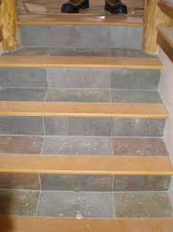 94 best stairs images on pinterest stairs staircase ideas and