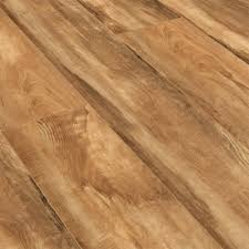 Hand Scraped Laminate Flooring Sale Appearance Hickory Laminate Flooring