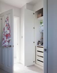 Bedroom Furniture Planner Walmart Cube Storage Closet Systems Ikea Kitchen Planner Target