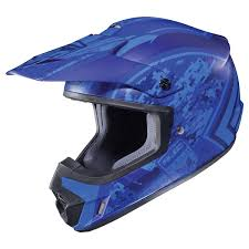 afx motocross helmet motorcycle helmets with free shipping sears