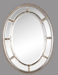 white framed oval bathroom mirror home design ideas