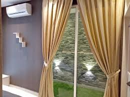 House Windows Design Malaysia Apartment Gurney Luxury Suite George Town Malaysia Booking Com