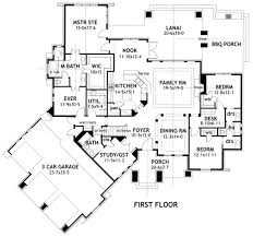 cool house layouts house plan chp 49160 at coolhouseplans com