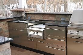metal kitchen cabinets manufacturers home design ideas