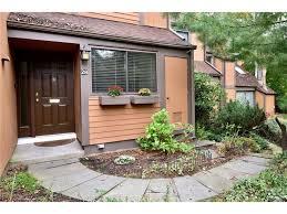 ragette real estate specializing in eastchester bronxville