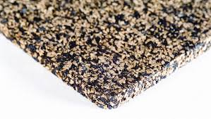 Soundproofing Rugs Tips For Soundproofing The Floor In An Apartment Floorboards