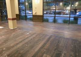 hardwood floor refinishing raleigh nc fabulous floors raleigh