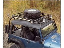 cargo rack for jeep wrangler kargo master safari roof racks jeep suv roof rack basket