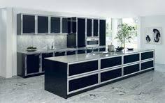 allmilmo cuisine dandler forst garten türen tore kaminöfen küchen tisch