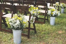 Wooden Wedding Chairs Fruitwood Folding Chairs Athens Atlanta U0026 Lake Oconee Chair