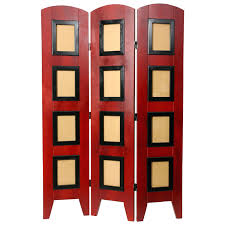 room divider screens fringe room divider folding dividers partitions soundproof