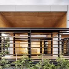 architectural design trends to watch out for in 2017 designrulz